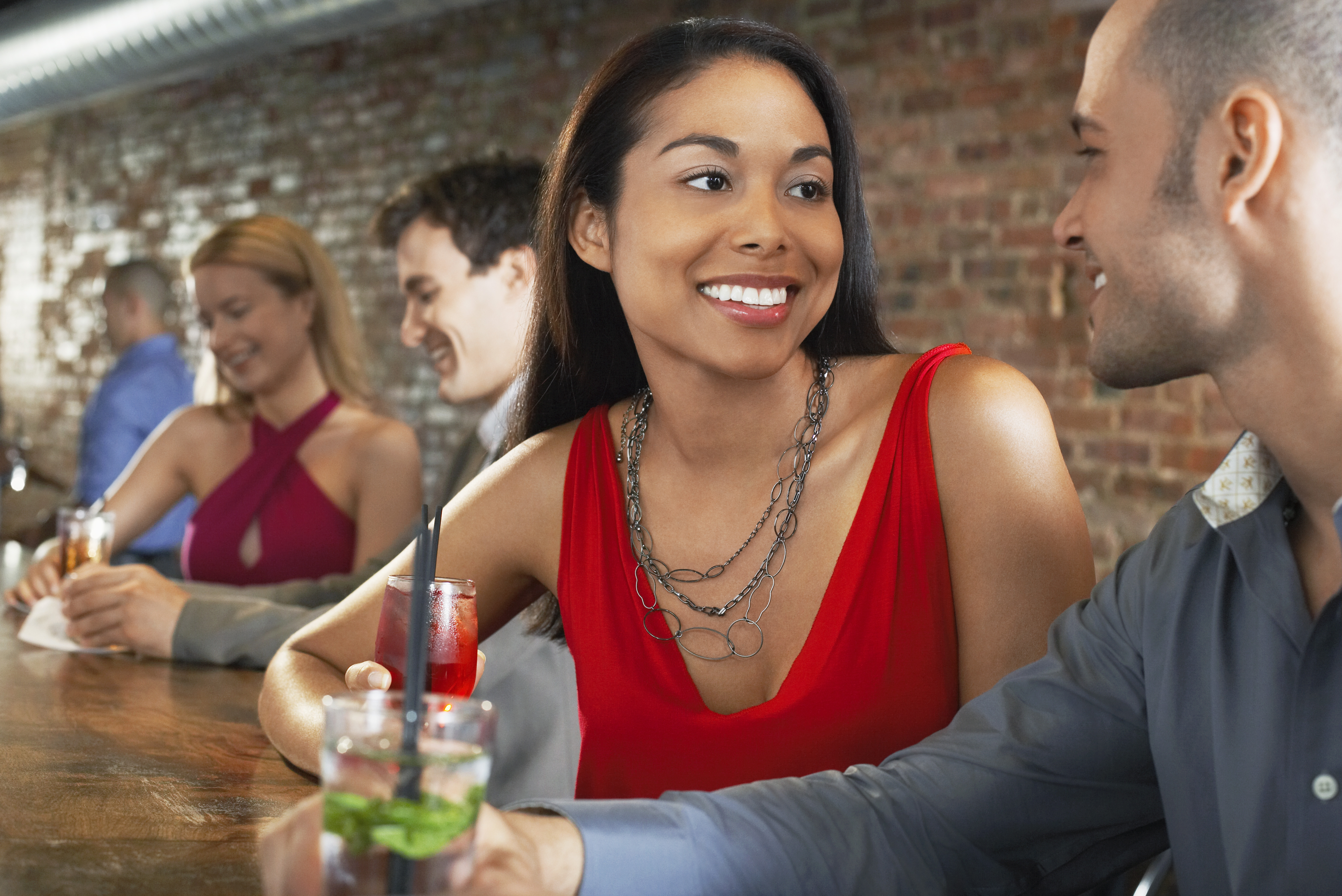 New haven speed dating program going virtual saturday, promising face